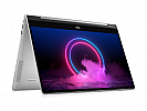 Inspiron 7391 2 in 1 Gen 10 Wind 10 Home